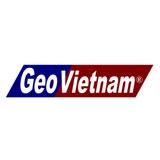 Geo Việt Nam