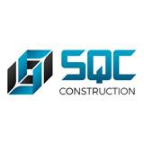 SQC Construction