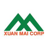 Xuân Mai Corp